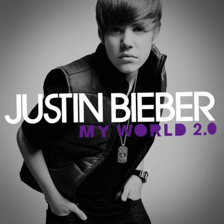 Justin Bieber World0 on Justin Bieber     My World 2 0   Flowmaracaibo Net